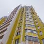 Дороже всего — в Ростове, дешевле — в Советской: стала известна средняя стоимость жилья в регионе
