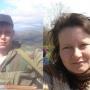 Туристы из Прикамья пропали в Уральских горах