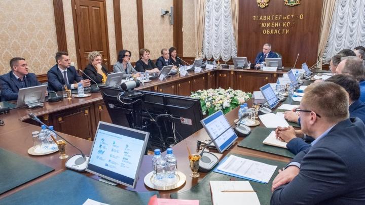 Губернаторы трёх регионов подтвердили — межрегиональный НОЦ станет драйвером развития Западной Сибири
