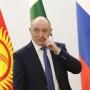 Снег, смог, мусор: смотрим, чем запомнится Борис Дубровский на посту губернатора Челябинской области