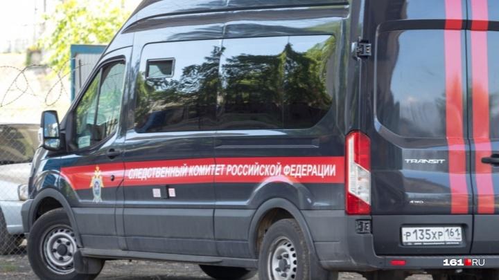 Третий за месяц: в Батайске нашли тело еще одного подростка