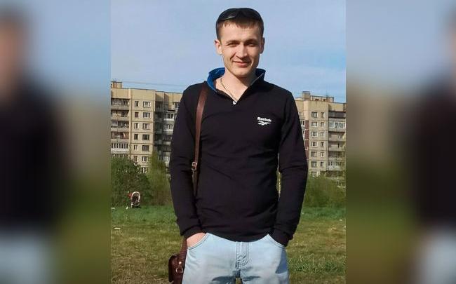 В Башкирии разыскивают алиментщика, задолжавшего 410 тысяч рублей