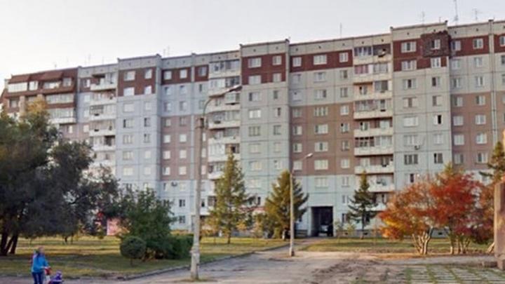 Отменено разрешение на строительство ТЦ у памятника «Кандальный путь» на Предмостной