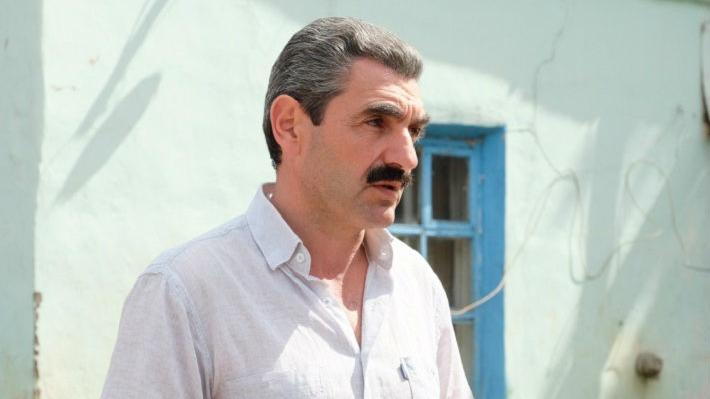 Актёр и политик Армен Бежанян обратился в полицию по поводу ложных обвинений в соцсетях