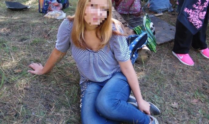 Поругалась с парнем и сбежала с вечеринки: подробности смерти замерзшей девушки в Белоярском