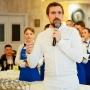 Челябинских рестораторов научили готовить кашу из топора и яйца Фаберже
