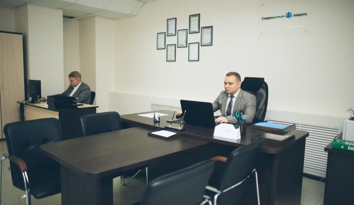 «Я был должен двум банкам и четырем МФО»: новосибирцу простили долг больше миллиона рублей