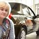 Сменили вывеску, вернули деньги: салон компенсировал челябинке часть суммы за переоценённый Datsun