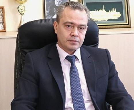 Глава департамента образования Зауралья хочет покинуть должность. Но замены нет