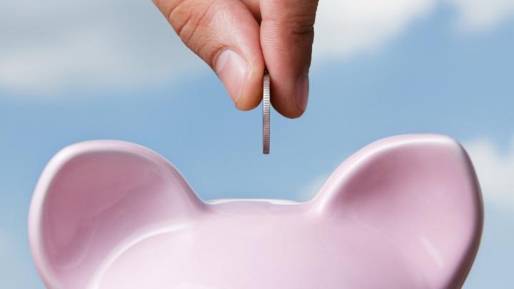 Сколько можно сэкономить, если не платить за лишние опции и не вестись на «выгодные» предложения