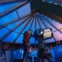 Тюменцев ждутМайские Аквариды. Когда и откуда лучше наблюдать за падающими звёздами