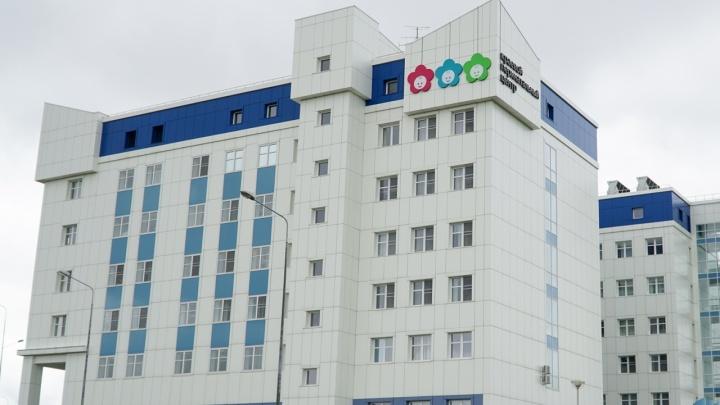 Станет проще ездить в больницы. В Перми планируют полностью реконструировать улицу Маршала Жукова