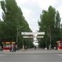 Мэрия Волгограда судится с владельцами двух павильонов на Аллее Героев