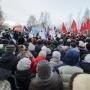 Архангельская область стала худшей в рейтинге эффективности управления регионами за 2019 год