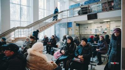 Служба занятости: в Тюменской области вакансий в два раза больше, чем трудоустроенных людей