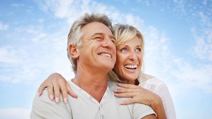 «У пациента должен быть выбор способа имплантации зубов, приемлемого по качеству и цене»: мнение врача