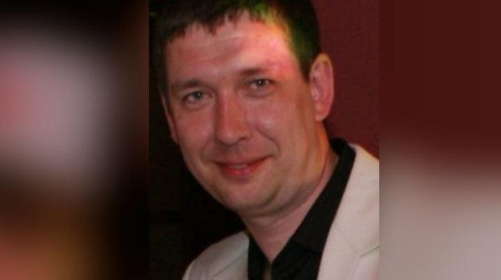 В Москве посмертно наградили водителя, который ценой своей жизни спас уральских детей на Золотом кольце