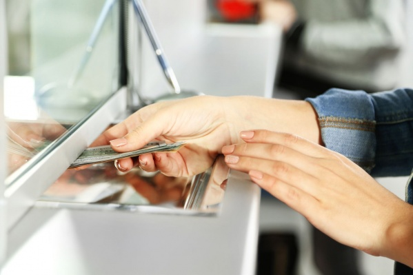 Гибкие условия депозитов позволяют клиентам выбирать подходящие варианты размещения в зависимости от потребностей