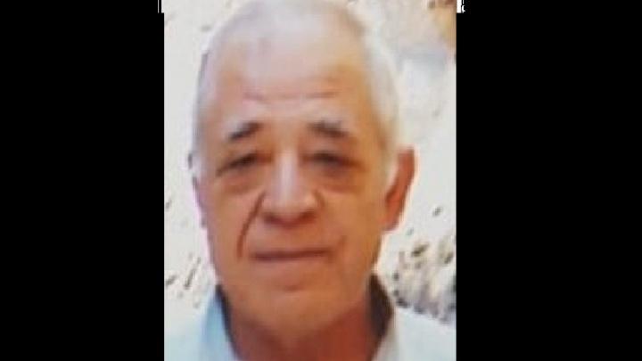 «Его увидел сын»: в Волгограде нашли мёртвым пропавшего пенсионера