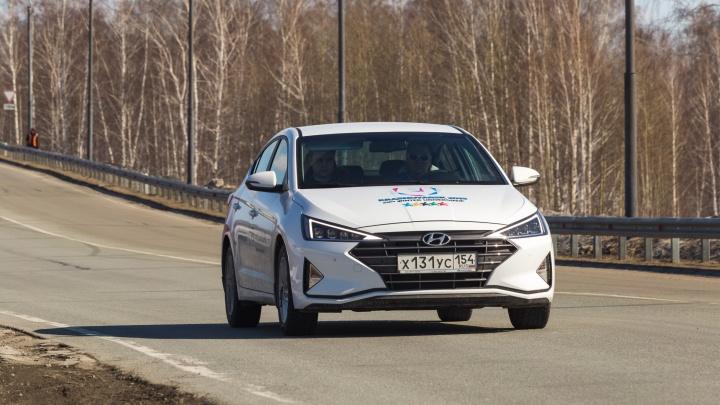 За что такие деньги: средняя цена машины перевалила за 1,5 миллиона рублей