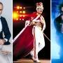 10 поводов выйти из дома в выходные: шоу «Богемская рапсодия», дуэт The KVB и панк-вечеринка «КиШ»