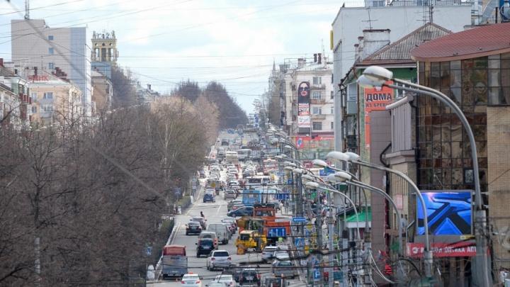 «На три градуса ниже нормы»: в Прикамье ожидается прохладный май