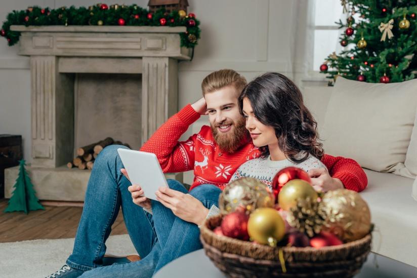 новогодние акции в сбербанке по ипотеке