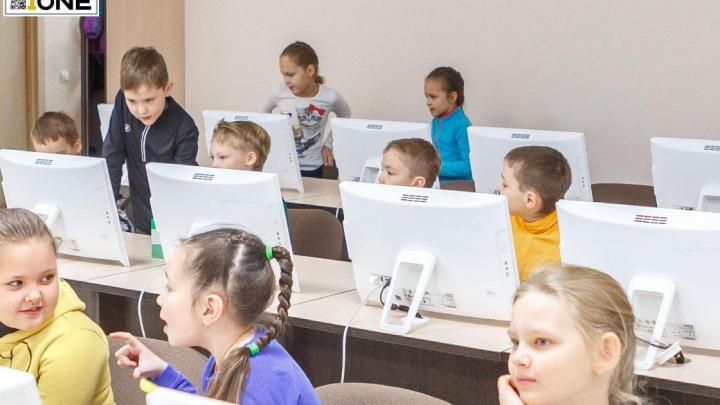 «Цифровой след»: что это такое и как он повлияет на будущее ребенка