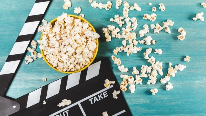 Понедельник — день приятный: Tele2 подарит бесплатный кофе и билеты в кино каждому абоненту