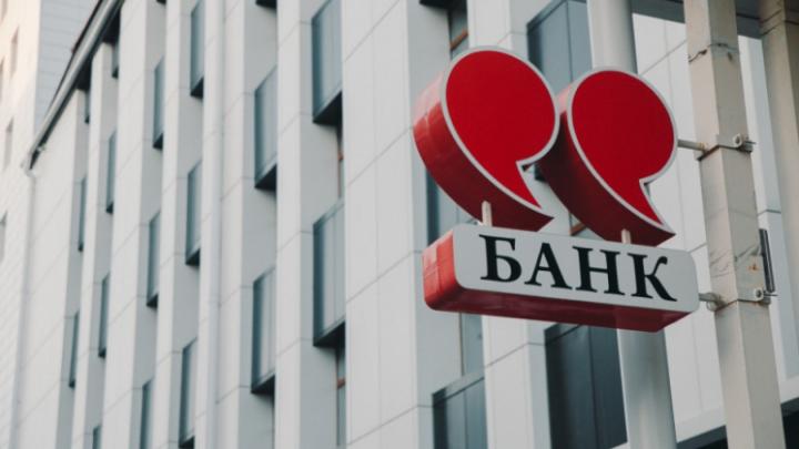 Суд увеличил срок одному из организаторов хищения более полумиллиарда рублей из СБРР