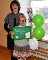 Проект «Воспитать чемпиона» охватил более 2 тыс. детей с инвалидностью в Башкирии
