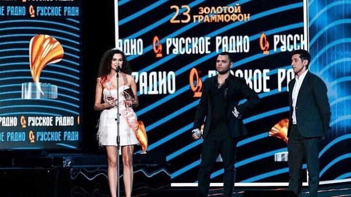 «Я свободно говорила со звездами!»: победительница «Мисс Русское Радио 2018» — о закулисье конкурса