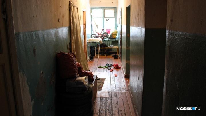 Счётная палата вычислила, что на расселение всех аварийных домов области нужно почти три миллиарда