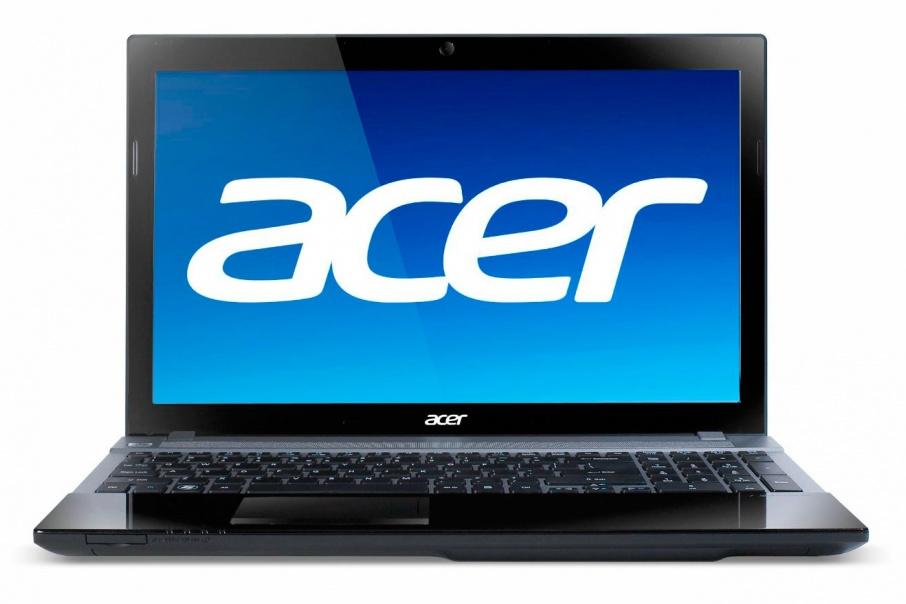 Доверить ремонт современных ноутбуков определенно следует профессионалам с опытом работы