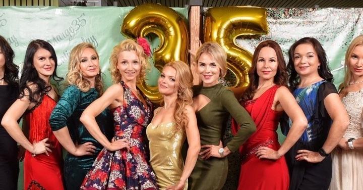 Как отдыхают успешные и знаменитые: лайфхаки по организации праздников от пермских бизнес-леди