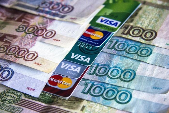 Доходная часть составит37,5 млрд рублей, расходная —38,8 млрд рублей