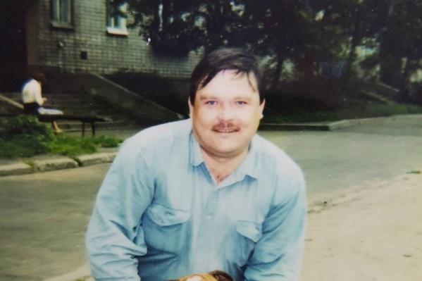 Следователи детально установили обстоятельства убийства Михаила Круга