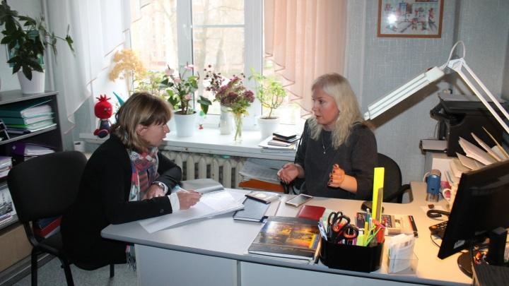 По факту жестокого обращения с ребёнком в ярославском садике проверку проведёт детский омбудсмен