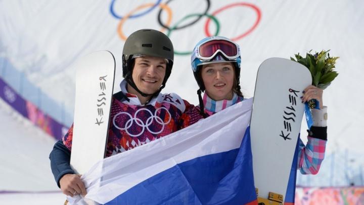 Красноярская сноубордистка с бронзовой медалью Олимпиады заявила об уходе из большого спорта