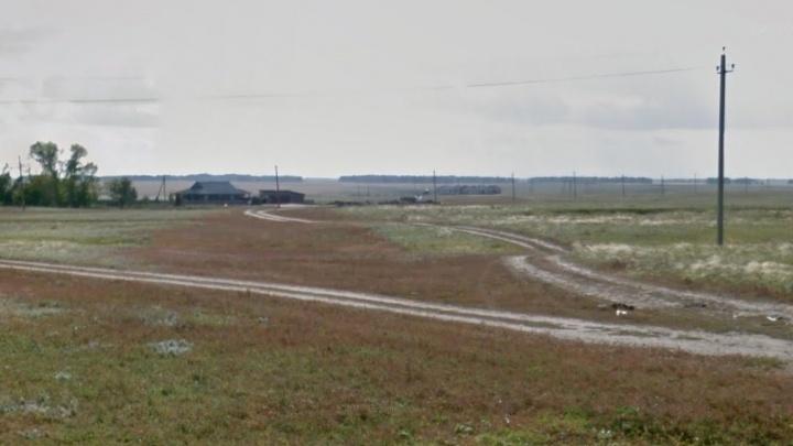 По кривой дорожке: на Южном Урале огласили приговор проводникам, помогавшим нелегальным мигрантам