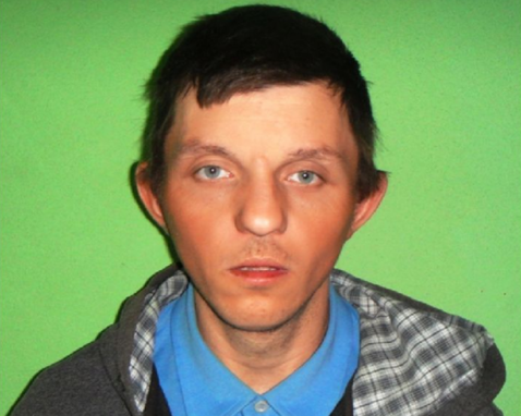 Архангельская полиция ищет мужчину, который уже две недели не выходит на связь с родными