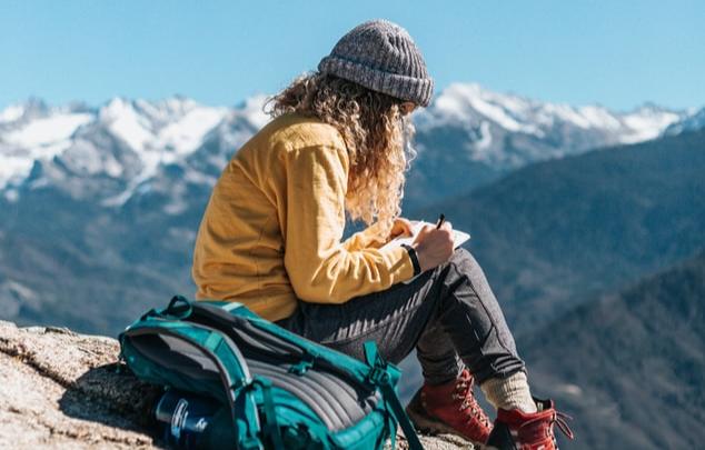 Куда ты поедешь в этом году: собрали 18 направлений, которые тебя удивят