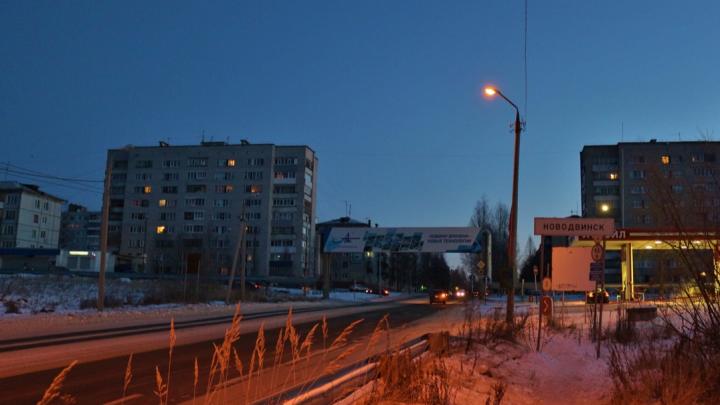 «Небольшая финансовая пирамида»: адвоката из Новодвинска обвиняют в похищении 28 миллионов рублей