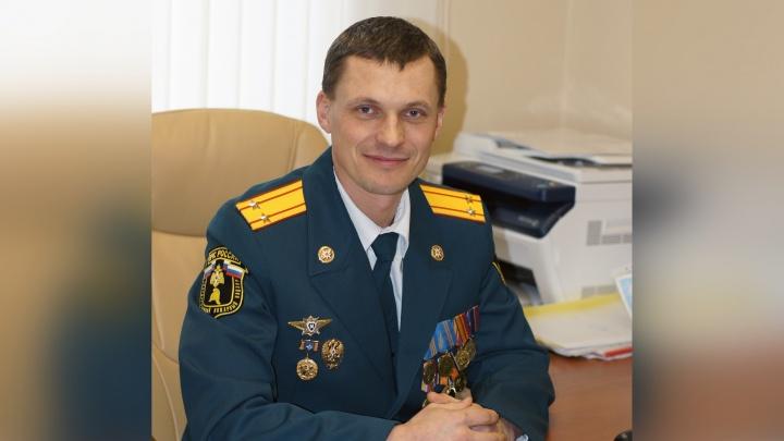 СГМУ против МЧС: осужденный за взятку замначальника отдела надзора считает, что его оговорили