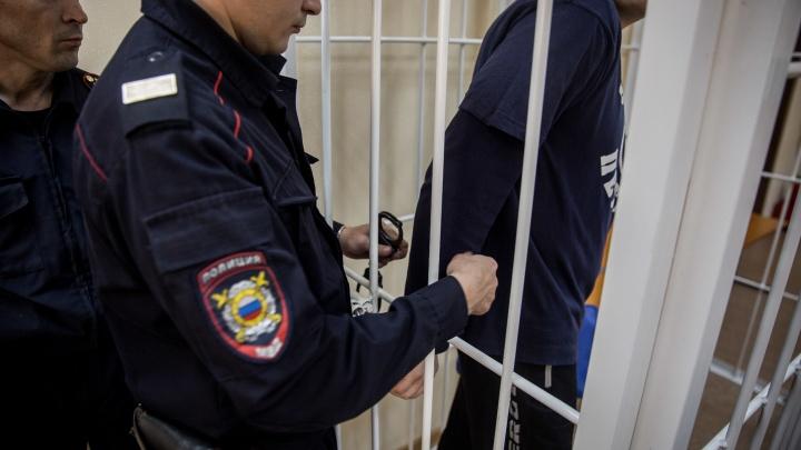 Суд наказал директора «Горводоканала» в Новосибирской области за взятки, полученные на карту