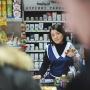 Подорожали хлеб и лекарства, подешевели сахар и мыло: как за год изменились цены в магазинах Тюмени