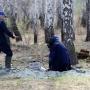 Действуют всего две скважины: прокуратура нашла нарушения у «Люкс воды» после публикации 74.ru