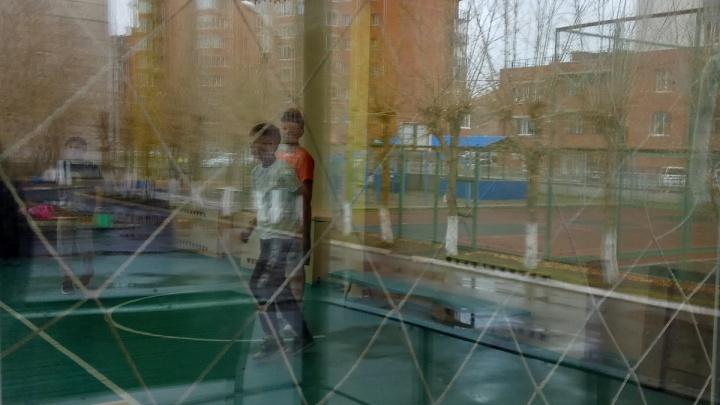 Воспитателя центра творчества осудили на 70 тысяч за сотрясение головы у школьника во время игры