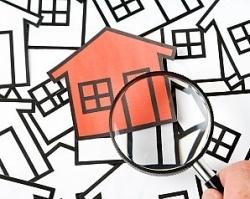 Банк УРАЛСИБ продлевает срок действия ипотечной акции «Расширяя границы»