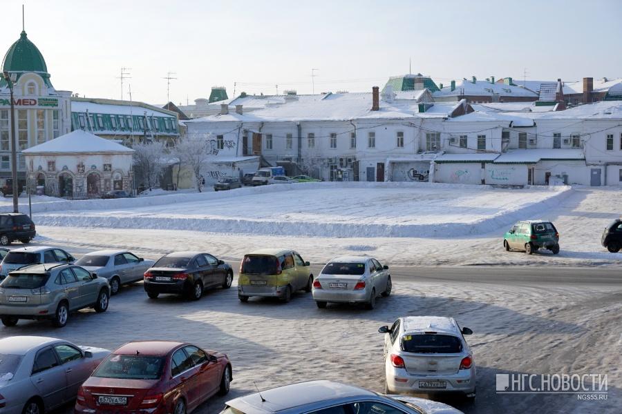 служба бесплатных знакомств города омск